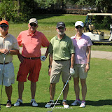 OLGC Golf Tournament 2015 - 124-OLGC-Golf-DFX_7458.jpg
