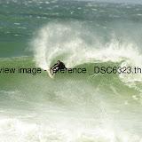_DSC6323.thumb.jpg