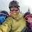 Jeff Pimentel's profile photo