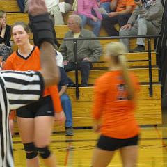 Volleyball-Millersburg vs UDA - IMG_7532.JPG