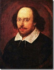 William Shakespeare-8x6[1]