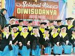 TK Mutiara Bunda Desa Siabu Laksanakan Wisuda, Peserta Di Batasi dan Wajib Patuhilah Prokes
