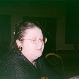 Our Wedding, photos from table cameras - 12.jpg