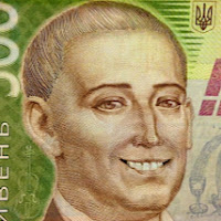 ukr credit