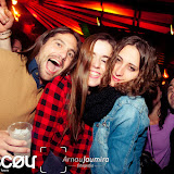 2016-03-12-Entrega-premis-carnaval-pioc-moscou-159.jpg