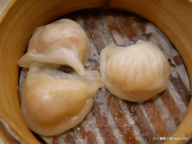 蒸豐吃處 三重 小資 也能輕鬆吃 港式點心 道道 銅板價 划算又美味 近三和國中站 特推腸粉跟臘味芋頭糕 中式料理 民生資訊分享 飲食集錦