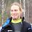 Jussi Airaksinen's profile photo