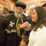 H.H Pope Tawadros II Visit (2nd Album) - DSC_0827%2B%25282%2529.JPG