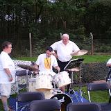 Sprinkhaanvereniging 2009 - P8050015.JPG