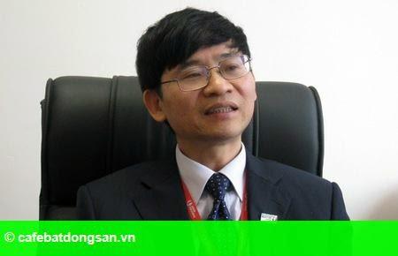 Hình 1: Keangnam tuyên bố phá sản: Cư dân mất trắng 160 tỷ