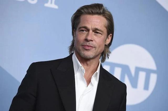 Más de 500 técnicos dominicanos trabajarán en película con Brad Pitt y Sandra Bullock