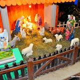 2011-12-25 Pasterka