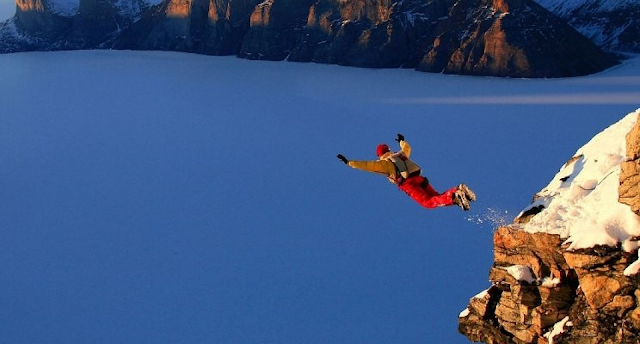 Take the Leap to Project Leadership