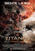 Ira de Titanes - Wrath of the Titans (2012)