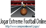 Jogo Extreme Football Online