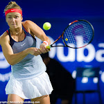 Elina Svitolina - 2016 Dubai Duty Free Tennis Championships -DSC_6420.jpg