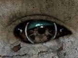 Technical Eye