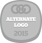 AlternateLogo2015_Silver.png