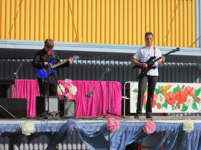 Ahtme  linnaosa päevale pühendatud üritusel 14.09.2013 a. - IMG_1446.JPG
