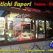 ANTICHI SAPORI TOP CLUB CARD.jpg