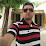ganesh awasthi's profile photo