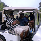 2011 NFBPA-MAC Golf Tournament - Golf%2BV1%2BApril%2B8%252C%2B2011%2B077.JPG
