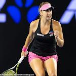 Belinda Bencic - 2016 Australian Open -DSC_4581-2.jpg