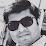 Subodh Deshmukh's profile photo