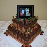 Our Wedding, photos by Joan Moeller - 100_0407.JPG