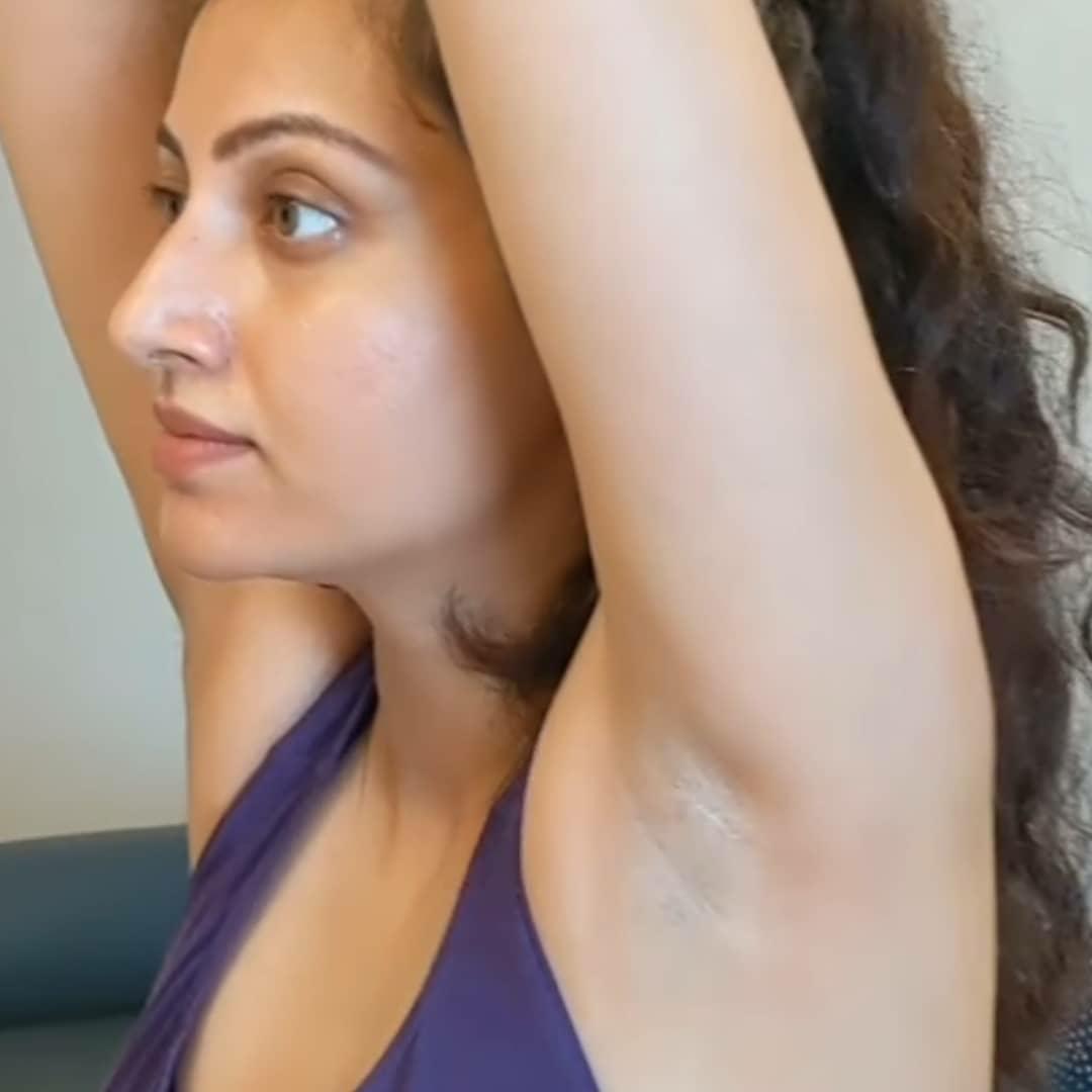 indian girl armpit images indian girls hot armpits indian girls sweaty armpits