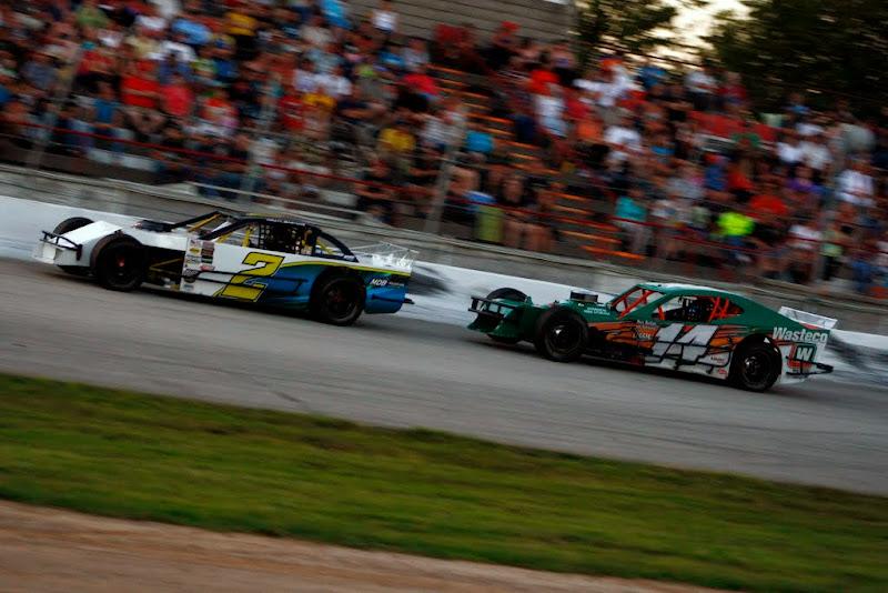 Sauble Speedway - _MG_0537.JPG