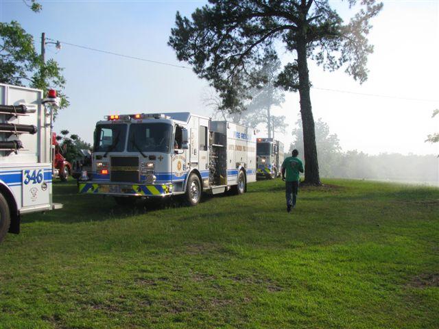 House fire Lynchburg Rd Mutual Aid to Williamsburg Co. Fire 018.jpg