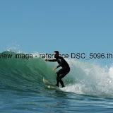 DSC_5096.thumb.jpg