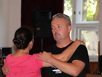 15 Gémesi Zoltán volt az egyik oktató.JPG