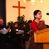 2009 MLK Interfaith Celebration - _MG_8013.JPG