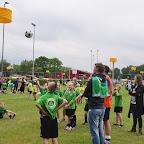 schoolkorfbal bij DVS69 juni 2013 051.JPG