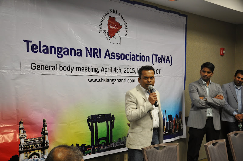 TeNA General Body Meeting 2015 - DSC_0167_93.jpg