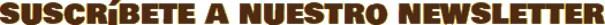 Evidencia Actividad 2 - Inicio de Proyecto en Flash - Curso Adobe Flash Professional CS5.5. - SENA - Servicio Nacional de Aprendizaje