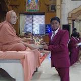 Guru Maharaj Visit.jpg