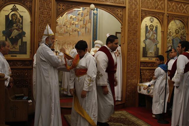 Deacons Ordination - Dec 2015 - _MG_0209.JPG