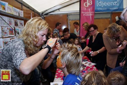 Tentfeest voor kids Overloon 21-10-2012 (17).JPG