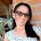 Nata Ladino's profile photo