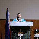 Simbang Gabi 2015 Filipino Mass - IMG_6993.JPG