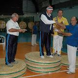 Indoor 2007 - PalaLiuti - DSC_8749.JPG