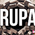 Download Rupa v1.0.0 APK - Jogos Android