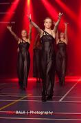 Han Balk Agios Dance In 2012-20121110-153.jpg