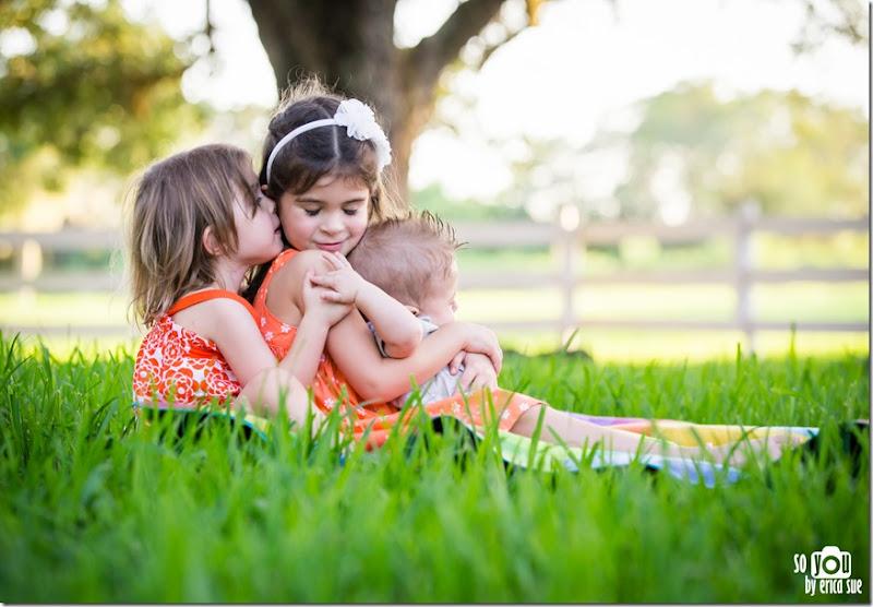 family-photo-session-lifestyle-photography-robbins-park-davie-fl-0379