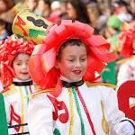 CarnavaldeNavalmoral2015_011.jpg