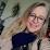 Julia Schroeder's profile photo