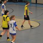 17 maart 2012 Promotie naar 2e klasse (32).jpg